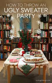 490 best christmas party fun images on pinterest christmas ideas