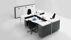 minimalist office desk ideas 3074 home office corner workstation