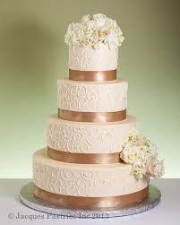 wedding cake gold colorful wedding colorful wedding cake gold cake 2057998