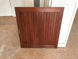 B Board Kitchen Cabinets Walnut Bead Board Cabinet Doors And Drawers Faces Many Sizes Ebay