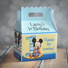 baby mickey invitations mickey mouse and minnie mouse parties