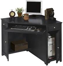 Small Desk With Hutch Best 25 Desk With Hutch Ideas On Pinterest Desk Redo Craft