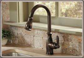kitchen faucet bronze kitchen bronze kitchen faucet intended for charming