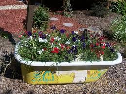 16 unique indoor and outdoor hanging planter ideas garden price