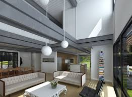 modular home interiors modular house contemporary steel framing metal 8 8 2