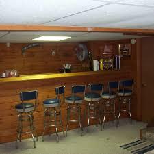 Home Interior Candles Cool Basement Bar Ideas Varyhomedesign Com