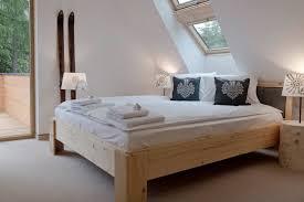 Home Design Zakopianska by Magical Places In Poland Villa 11 Folk U0026 Design Tasteaway