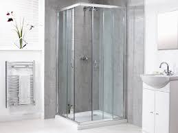 Bath Showers Enclosures Lowes Bathroom Shower Doors 37760 Decorating Ideas Maxscalper Co