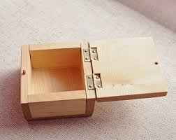 engravable box laser engraved box etsy
