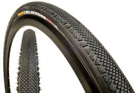 trail guide tires continental cyclocross speed clincher tire at biketiresdirect
