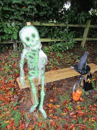 the world u0027s most recently posted photos of halloweendecorations