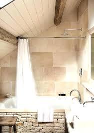 boutique bathroom ideas country style bathroom mirrors bathroom mirror ideas
