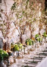 100 beautiful and tender spring wedding tablescapes happywedd com