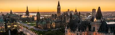 Google Maps Ottawa Ontario Canada by Maps Ottawa Tourism