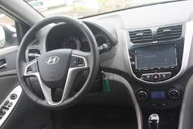 hyundai accent variants 2011 hyundai accent 1 6 gls blue limited review unbox ph