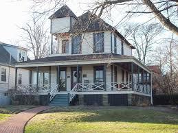 douglass summer house wikipedia