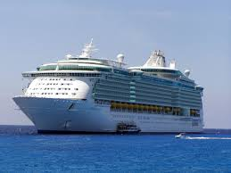 royal caribbean takes reservation system offline as irma moves