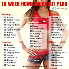 at home workout plans for women work out plan at home week home workout plan home gym workout