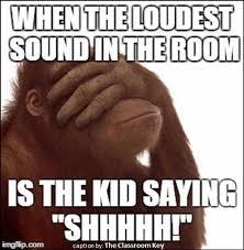 Teacher Appreciation Memes - hilarious teacher memes roommomspot