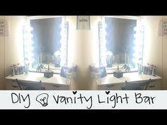 plug in vanity light strip find more makeup mirrors information about hollywood diy vanity