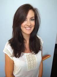 4 keys to haircut heaven jennysue makeup
