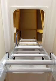 attic loft ladders installers u0026 fitters cambridgeshire