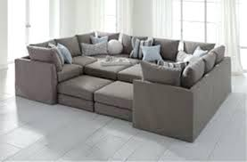 Sleeper Sofa Sectional Charming Sleeper Chaise Sectional Wettbonus Site