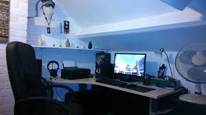 show us your gaming setup 2016 edition page 5 neogaf