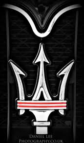 logo auto 2000 best 25 maserati emblem ideas on pinterest maserati sports car