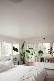 White Bedroom Plants Bedroom Garden Bedroom Dream Bedroom Sfdark