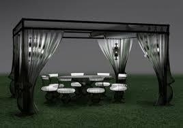 Modern Metal Garden Furniture Best Outdoor Furniture Dolcefarniente Interior Design