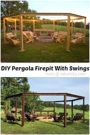 Woodworking Forum For Sale by How To Make Money In Woodworking At Home Diy Pergola
