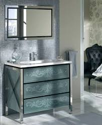 Aspen Bathroom Furniture Aspen Bathroom Cabinet Tavistock Aspen Bathroom Cabinets Gilriviere