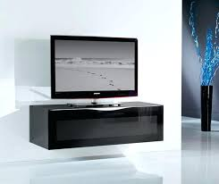 designer hifi m bel tv design mobel i protect co