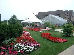 Michigan Botanical Gardens When To Plant A Garden In Michigan Nightcore Club