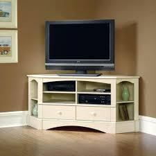 white corner television cabinet corner entertainment cabinet corner tv stand canada exmedia me