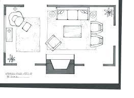 home office design software free download office design office layout tool office layout planner online