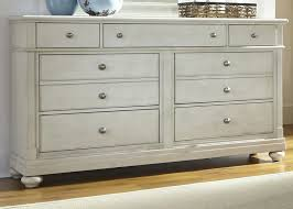 best 25 7 drawer dresser ideas on pinterest 8 drawer dresser 6