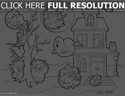 Halloween Coloring Pages Online by Halloween Coloring Online U2013 Fun For Halloween