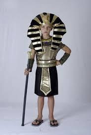 Egyptian Halloween Costumes Girls Buy Halloween Costumes Boy Ancient Egypt Egyptian Pharaoh
