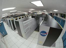 nasa engineering network and nasa technical report server nasa