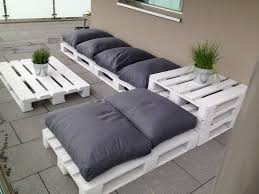 Patio Furniture Pallets by Pallets Lounge For My Terrace Pallet Lounge Pallets And Pallet