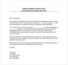 resume letter format hitecauto us