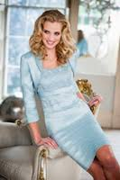 cheap mother bride dresses jackets free shipping free shipping