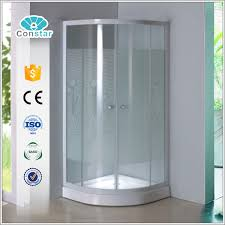 Cheap Shower Door 2017 Cheap Shower Enclosures Yuanwenjun