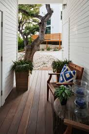 82 best gardens and landscapes images on pinterest architecture