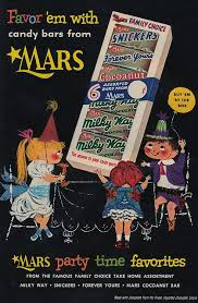 Top 20 Candy Bars Best 25 Vintage Candy Bars Ideas On Pinterest Beauty Bar Event