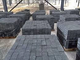 Large Pavers For Patio by Cheap Paver Stones Crafts Home
