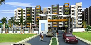 hi tech house hi tech plaza annex in sundarpada bhubaneswar price location