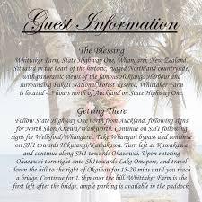 Wedding Invitations Information A Guide To Beach Wedding Stationery The Wedding Community Blog